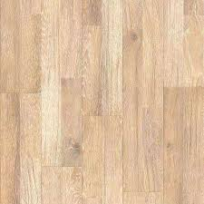 home decorators collection laminate flooring thepoultrykeeper club