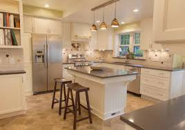 Kitchen Family Room 2015 Kitchen Family Room Rb Schwarz Inc