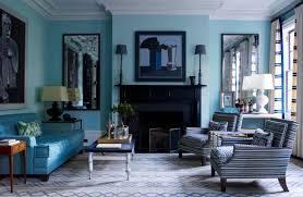 Teal Color Living Room Living Room New Paint Colors For Living Room Design Living Room