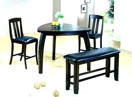 small dining sets for 4 full size of black glass kitchen table and chairs set uk