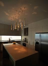 Modern Kitchen Island Lighting Astounding Modern Kitchen Island Lighting Fixtures For Fixtures Light