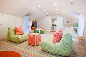 kid lounge furniture. Wonderful Furniture 56 Kids Lounge Room 5 Ways To Create A Kid Friendly Family With Teenage  Furniture Plan 16  For D