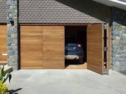 folding garage doors. Urban Front Fully Automated Bi Fold Garage Doors Netmagmedia Ltd Folding R
