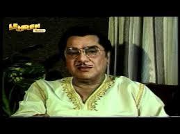 In Conversation With Pradeep Kumar - YouTube