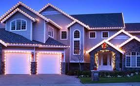 house led lighting. LED Lights (C7) House Led Lighting