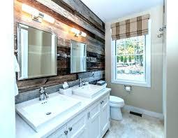 cabin bathroom decor log accessories rug sets marvelous deer lod