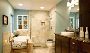 bathroom remodel tampa. Check This Bathroom Remodel Companies Large Size Of Contractor On Tampa