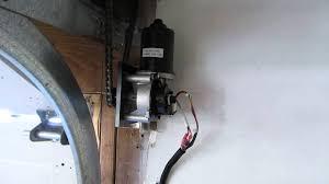 garage door opener remote not workingGarage Door Opener Remote Not Working  Security and Your Garage