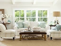 barn living room ideas decorate: size x restoration hardware living room pottery barn living room ideas decoration