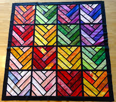 Stained Glass Quilt Pattern Amazing Quilt Pattern Stained Glass Window Cafca Info For