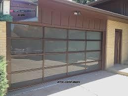 glass garage door los angeles elegant 156 best avante garage doors images on