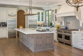 mediterranean kitchen design fabulous kitchens with an exotic touch mediterranean kitchen interior white cabinets