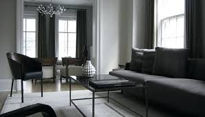 black and gray room decor gray room ideas black white and grey living room  idea black