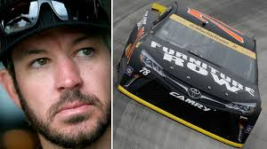 Image result for martin truex jr 2016 dover
