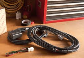 all > towing toyota of dallas trdparts4u accessories for your wire harness
