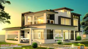 american modern house design american house designs and floor plans image apartments foxy modern home