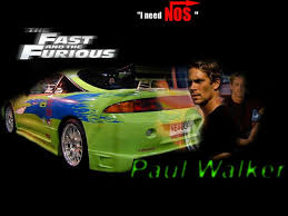 toyota supra fast and furious green. fast and furious toyota supra green