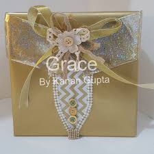 customized corporate gifts ng corporate gifts wrapping service