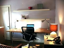 Tiny office Design Tiny Office Space Ideas Cool Classic Small Simple Commercial Sma Small Bedroom Office Ideas Tiny Tiny Office Ideas Outstanding Small Space Desk Design Sorgula