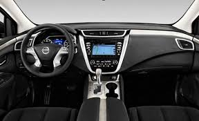 2018 nissan murano colors.  2018 2018 nissan murano interior colors to nissan murano colors u