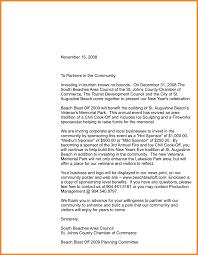 Cover Letter Sponsorship 92 Writing Cover Letter Sponsorship Proposal Docs For Word