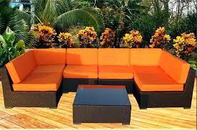 orange outdoor furniture patio furniture outdoor furniture outdoor rh alphafuelx co patio furniture orange county ny