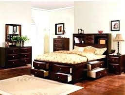 Jeromes Bedroom Sets Furniture Sleep Center Bedroom Sets Discount ...