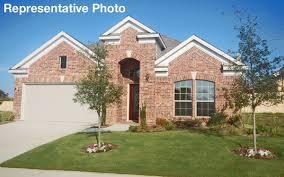 new homes roanoke tx 15525 sweetpine ln roanoke texas new construction home