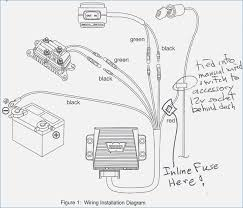 atv winch switch wiring diagram inspirational kfi winch contactor atv winch solenoid wiring diagram atv winch switch wiring diagram inspirational kfi winch contactor wiring diagram beamteam