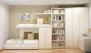 Target Kids Bedroom Furniture Target Kids Desks Hostgarcia