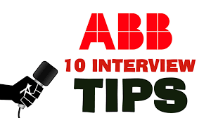 interview tips to face abb interview abb interview tips 10 interview tips to face abb interview abb interview tips