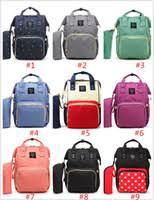 <b>Wholesale Multifunction</b> Large <b>Backpack</b> - Buy <b>Cheap Multifunction</b> ...