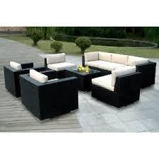 super modern furniture. 25 best modern furniture sets ideas on pinterest earth tone decor interior design living room and elegant super