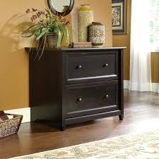 two drawer wooden filing cabinet 2 drawer lateral filing cabinet 3 drawer wood file cabinet with