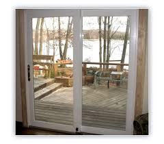 single patio door with built in blinds. Full Size Of Patio:double Patio Doors Outswing Lowestoft Magnets Blinds Screens Screen Between Wit Single Door With Built In