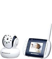 baby room monitors.  Baby 2 Room Baby Video Monitor Unique Monitors Summer Infant Dual  Scanning To Baby Room Monitors N