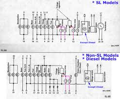 2004 nissan sentra fuse box diagram lovely index of nissan maxima  at Fuse Box Schematic For 2004 Nissan Maxima Sl