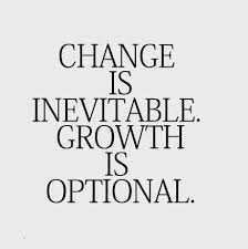 Change Quotes Quotes About Change Classy Quotes Change Beauteous 24 Quotes About 17