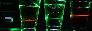 <b>Optical Illusions</b>   Optics for Kids