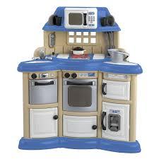 smothery kidskitchen set toys for get kids kitchens sets