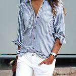 Bernadette Grillo (berngrillo) - Profile | Pinterest