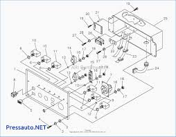 Leviton Rotary Dimmer Wiring Diagram