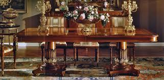 high end dining furniture. High End Dining Room Furniture Photo Gallery Pic On Empire Style Table Jpg L