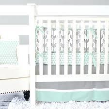 decoration peach nursery bedding full size of blanketint green crib with uk