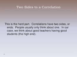 a white lie essay composition