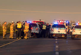 perby shoots kills man who was ing arizona trooper on road