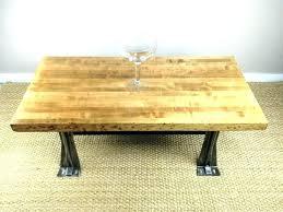 full size of unfinished wood pedestal dining table base farmhouse legs uk round tables leg kitchen
