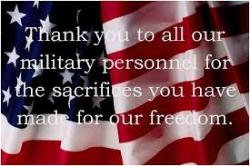 Memorial Day Quotes And Sayings Inspiration Memorial Day Quotes Awesome Remembrance Day Quotes And Sayings