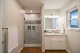 Click Here To See Photos Of Past Projects Brave Remodeling - Complete bathroom remodel