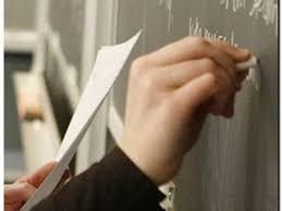 ПростоСдал ру Актуальность темы дипломной работы Актуальность темы дипломной работы